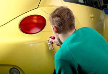 Smart- Repair